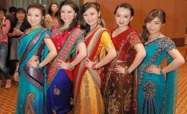 Glamourdoll SG - Costume Rentals Singapore